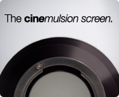 cinemulsion